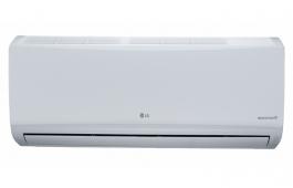 Điều hòa LG B10ENC - 2 chiều - 9000BTU - Inverter