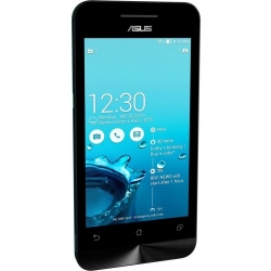 Điện thoại Asus Zenphone 4 A400CGX