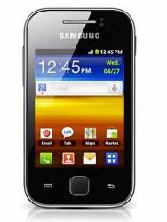 Điện Thoại di động Samsung Galaxy S5360