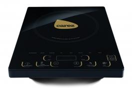 Bếp từ Carez ICC-2651