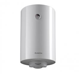 Bình nóng lạnh Ariston Pro - R50L