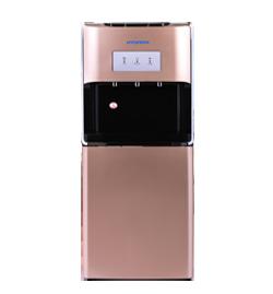 Cây nước nóng lạnh Huyndai HDE-5204G