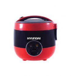 Nồi cơm điện Hyundai HDE-2000