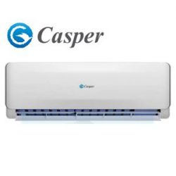 Điều hòa Casper EC-18TL11 18000BTU