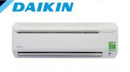 Điều hòa Daikin FTNE35MV1V9 12000BTU