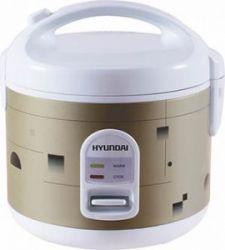 Nồi cơm điện Hyundai HDE 2001