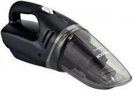 Máy hút bụi cầm tay Bosch BKS4043 14.4V