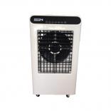 Quạt điều hòa Honey's HO-AC5501V50
