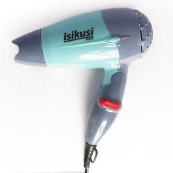 Máy sấy tóc Isikusi IS-101