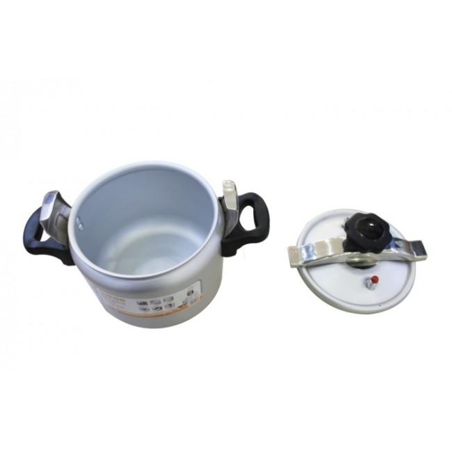 supor-yg22-lucasa.vn-1-650x650
