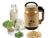 Máy làm sữa đậu nành Kazoka KA-8629