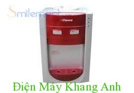 Cây nước nóng lạnh Daiwa L622D