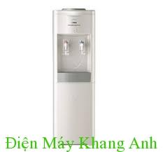 Cây nước nóng lạnh Winix SWC-210 D