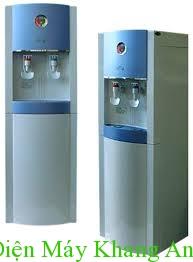 Cây nước nóng lạnh Winix WNP-704