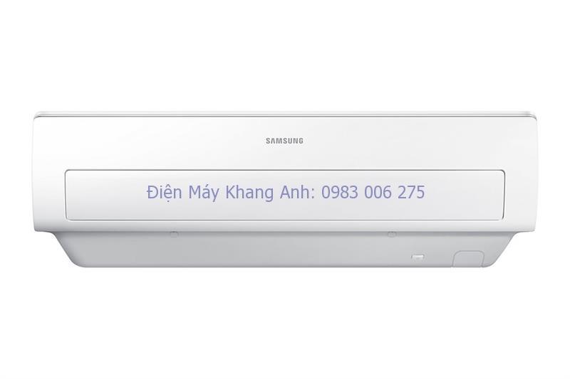 Điều hòa Samsung 1 chiều AR09JCFNSGMNSV 9.000 BTU