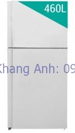 Tủ lạnh Mitsubishi MRF55EHSWV