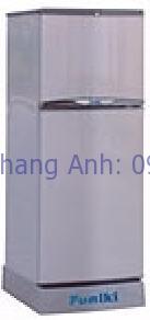Tủ lạnh Funiki FR-168CD