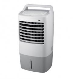 Quạt hơi nước Midea AC120-16AR