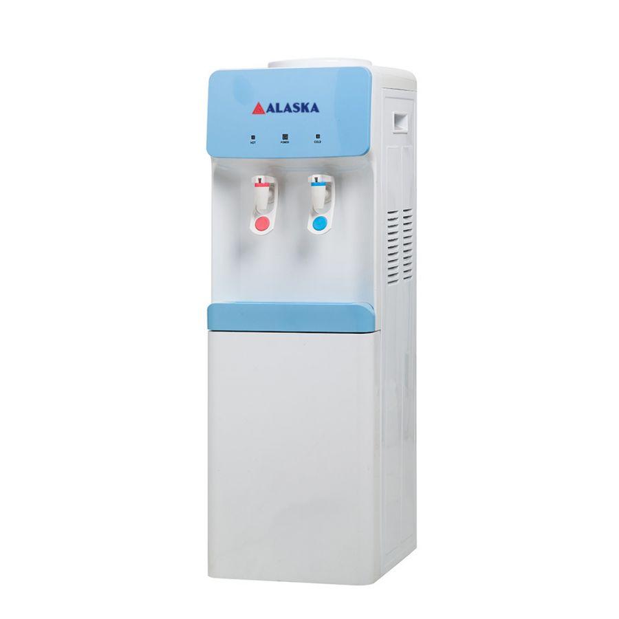 Máy nước uống nóng lạnh Alaska R 38C