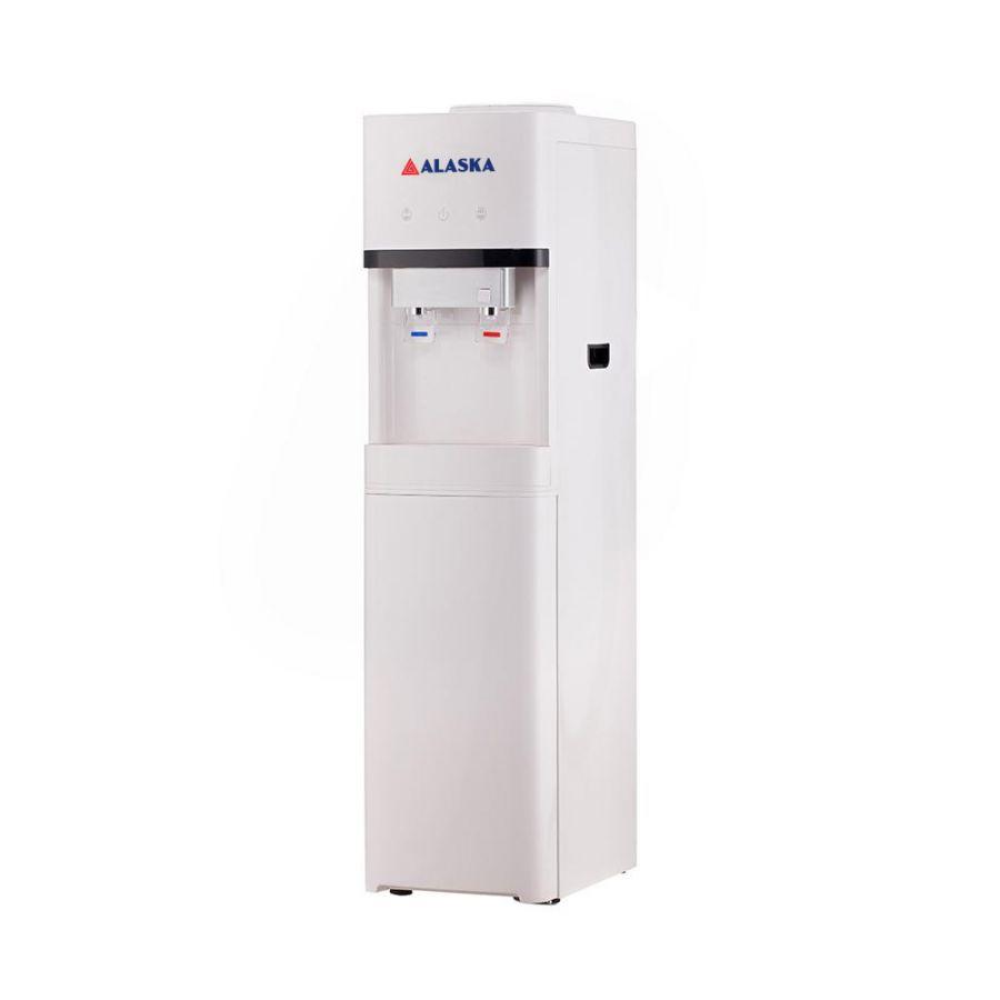 Máy nước uống nóng lạnh Alaska R95C