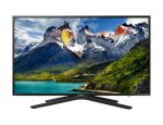 Smart Tivi Samsung 49 inch 49N5500, Full HD, Tizen OS