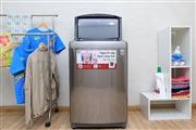 Máy giặt LG Inverter 17 kg WF-D1717HD