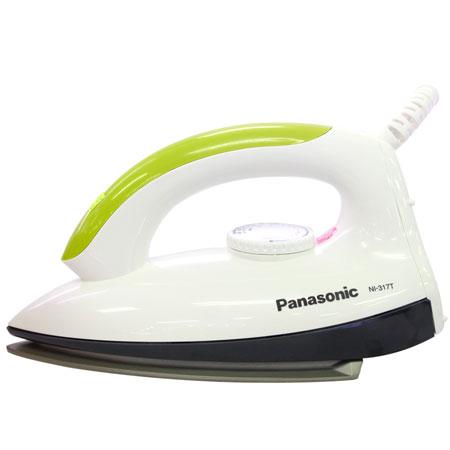 Bàn là khô Panasonic NI-317TXRA