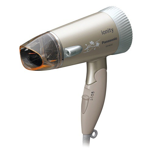 Máy sấy tóc Panasonic EH-NE42-N645