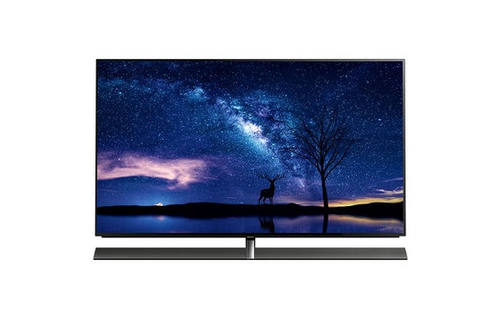 Tivi OLED Panasonic 77 inch TH-77EZ1000V