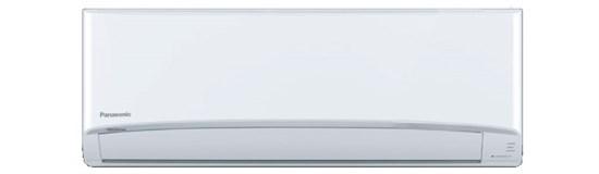 Điều hòa Panasonic Inverter 20500 BTU CU/CS-PU24UKH-8