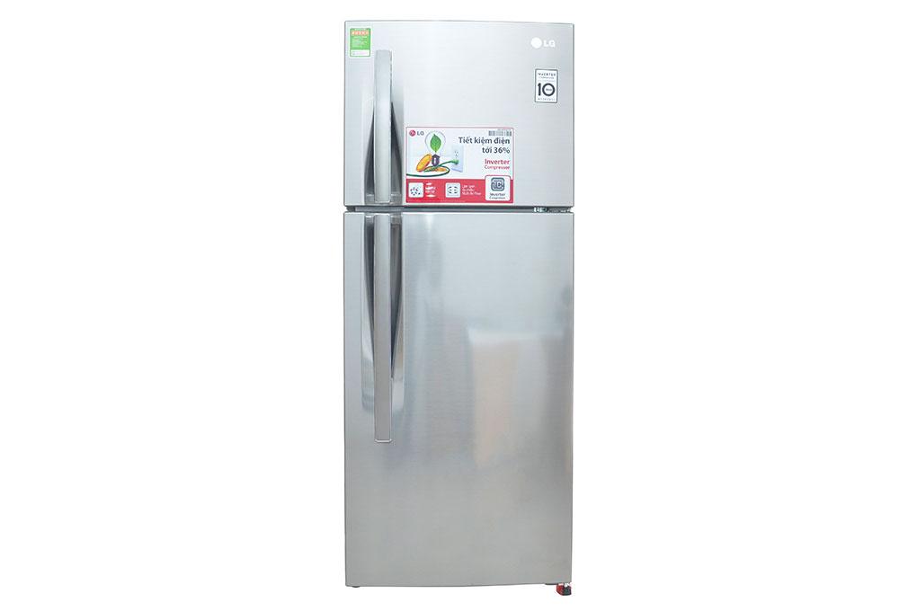 Tủ lạnh LG GN-L202BS