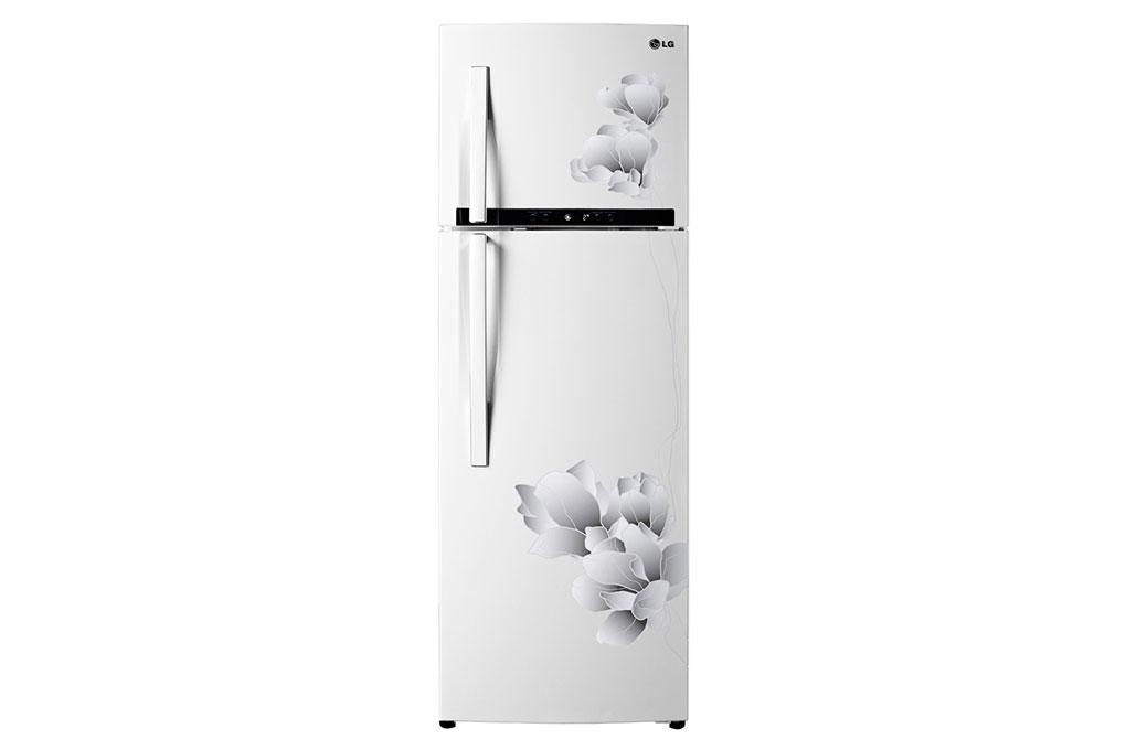 Tủ lạnh LG GR-L392MG 288 lít