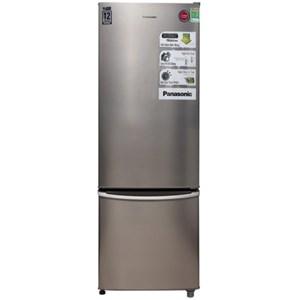 Tủ lạnh Panasonic NR-BR347XSVN