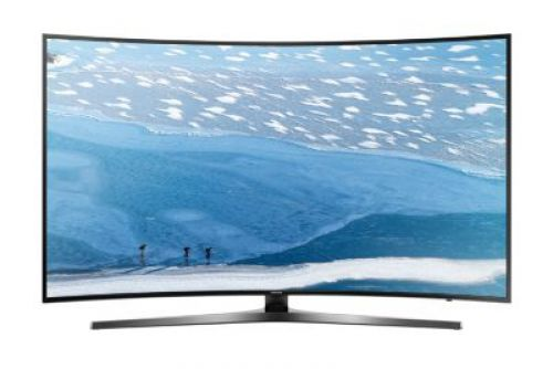 Smart TV cong Samsung 78 inch UA78KU6500
