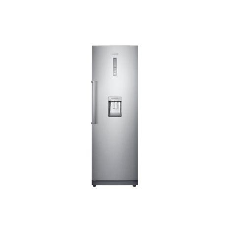 Tủ lạnh SAMSUNG RR35H66007F/SV