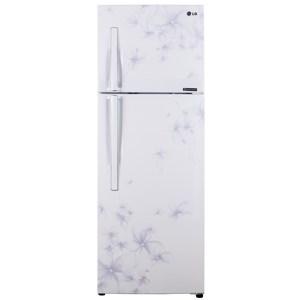 Tủ lạnh LG 208 lít GN-L225BF