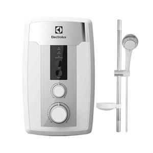 Bình nóng lạnh trực tiếp Electrolux EWE451-DWS2