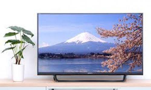 Tivi Sony 40 Inch KDL-40W660F