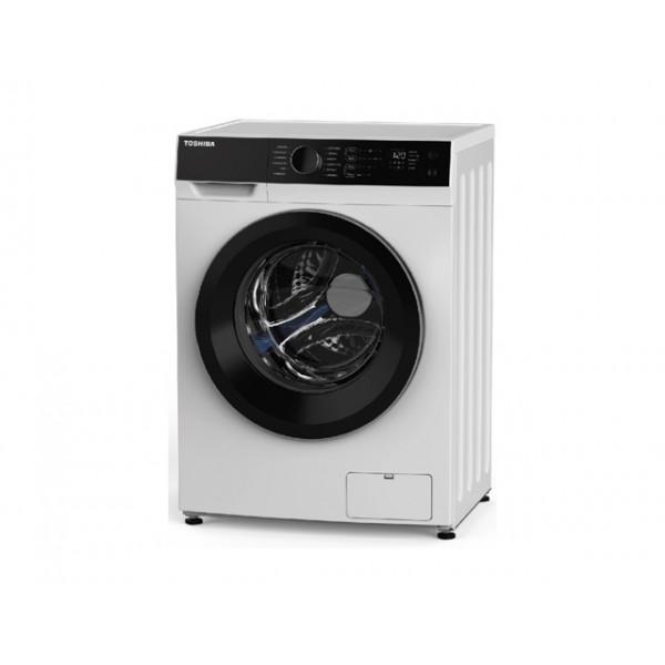Máy Giặt Cửa Ngang Toshiba TW-BH105M4