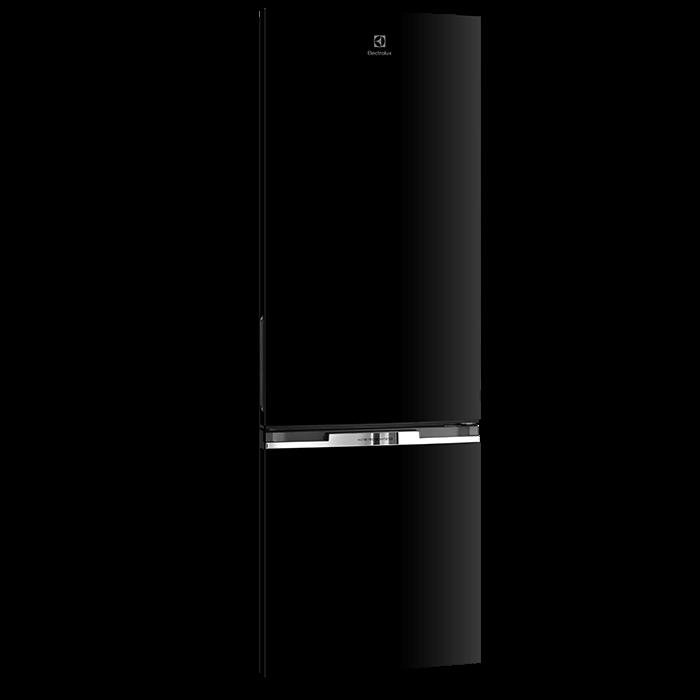 Tủ lạnh Electrolux 320L EBB3400H-H