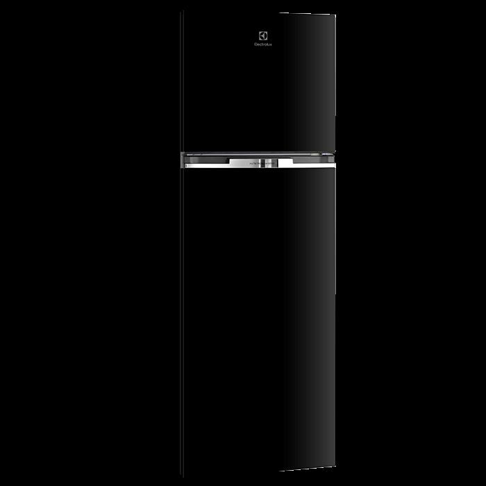 Tủ Lạnh Inverter 350L - ETB3700H-H
