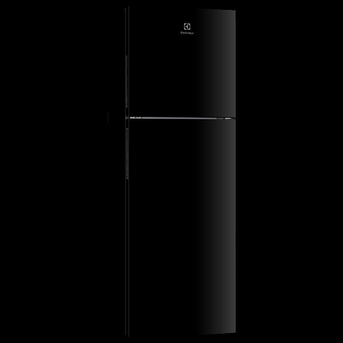 Tủ lạnh Electrolux 320L ETB3400H-H Inverter