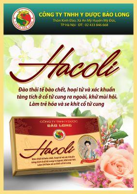 HACOLI