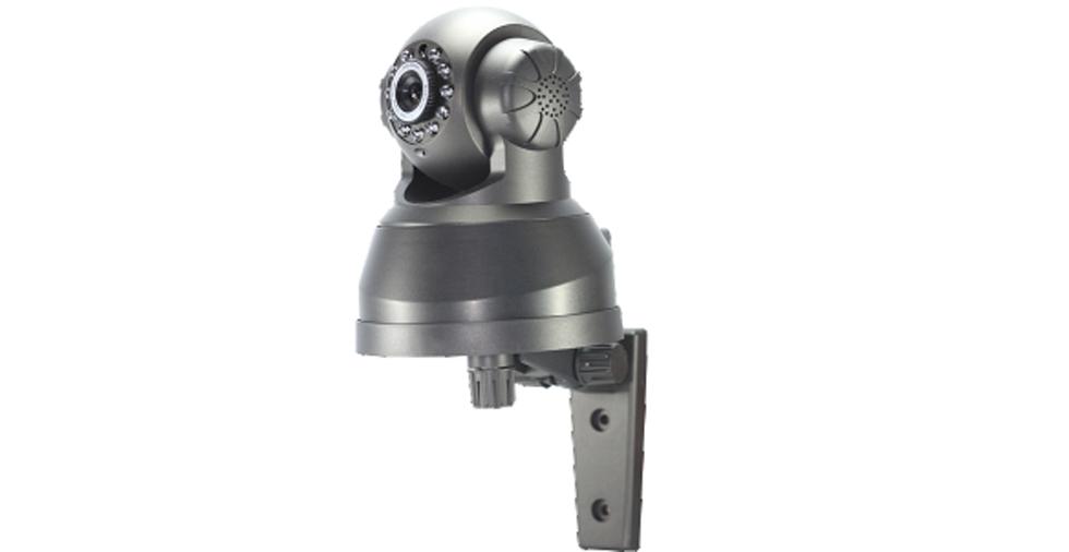 Camera IP VT-6200