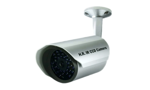 Camera quan sát Avtech KPC139