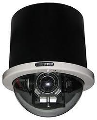 Camera Quan sát Questek QTC-820