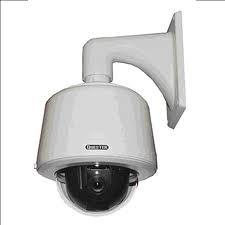 Camera Quan sát Questek QTC-830A
