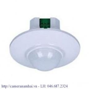 Công tắc cảm biến hồng ngoại âm trần SS-ST 29