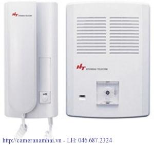Chuong Tiếng HDP-300/HDR-201PS