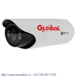 camera global TAG-A3C1-F2